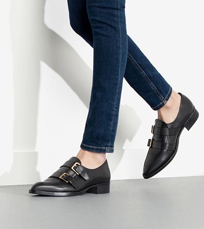 zapatos inspiracions masculina tendencias calzado 2015