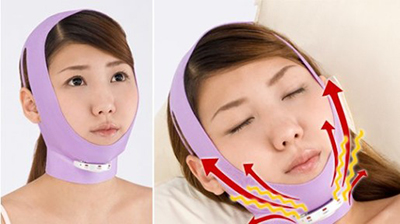 cheek-slack-power-liberta-belt gadget belleza japones