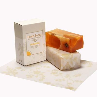 fonte santa jabones artesanos cosmetica española ecologica belleza natural