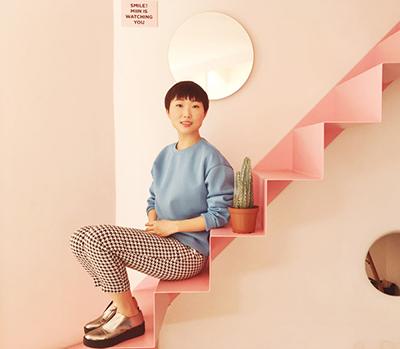 Miin Cosmetics, la primera tienda especializada en cosmética coreana de Barcelona