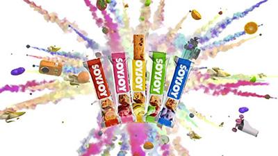 soyjoy joyhunter concurso promocion