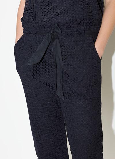 top pantalones calados tendencia vernao uterque moda