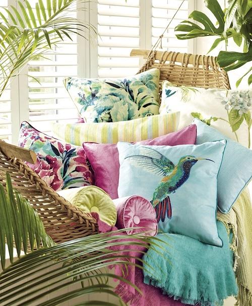 Diseño tropical (11)