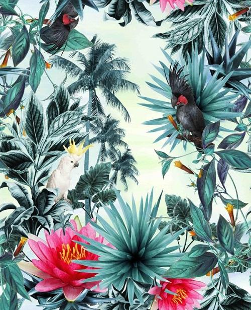 Diseño tropical (3)