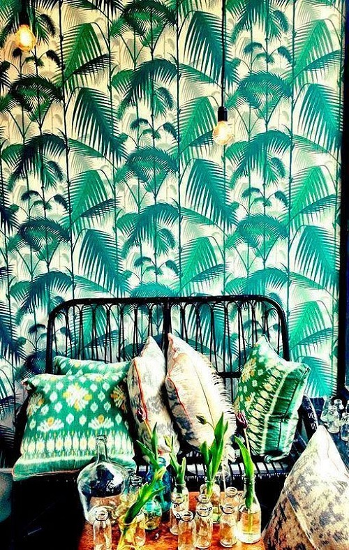 Diseño tropical (4)