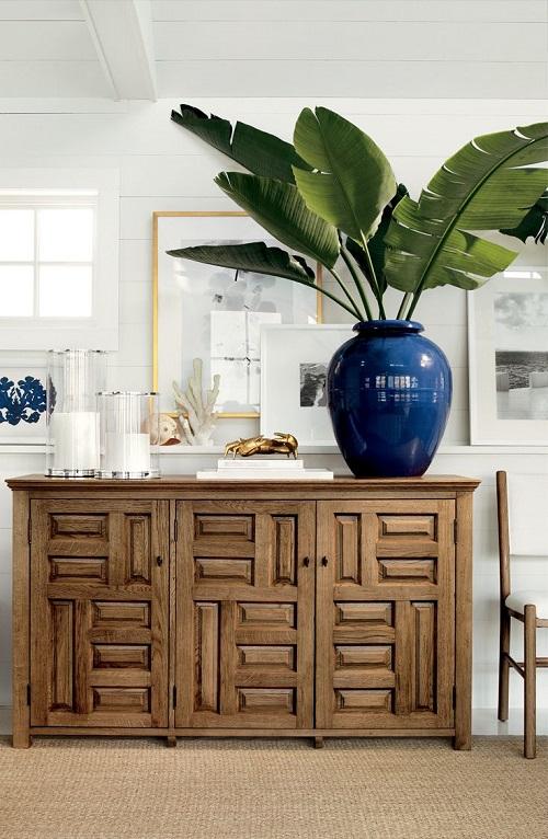 Diseño tropical (8)