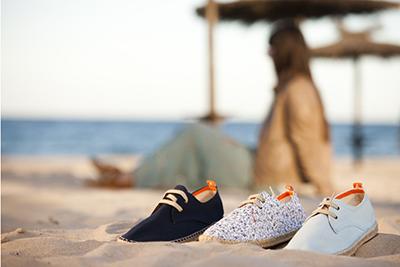 abarca shoes zapatos moda calzado español