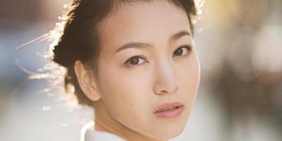 belleza piel cosmetica corena japonesa esencia producto facial