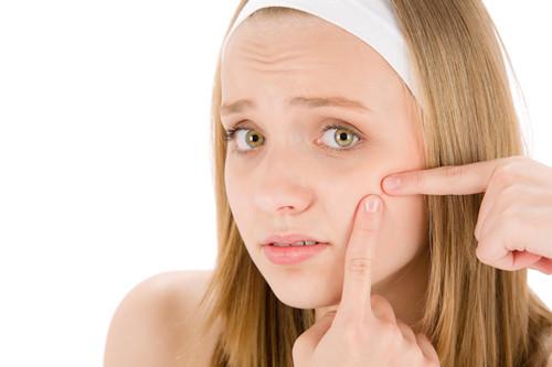 coco acne