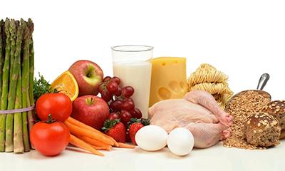 dieta flexitariana alimentacion saludable