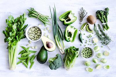 dieta flexitariana flexitarianismo comer sano alimentacion