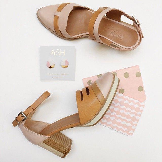 kupuri shoes zapatos artesanales españa