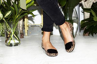 muitt madrid slipperinas calzado español