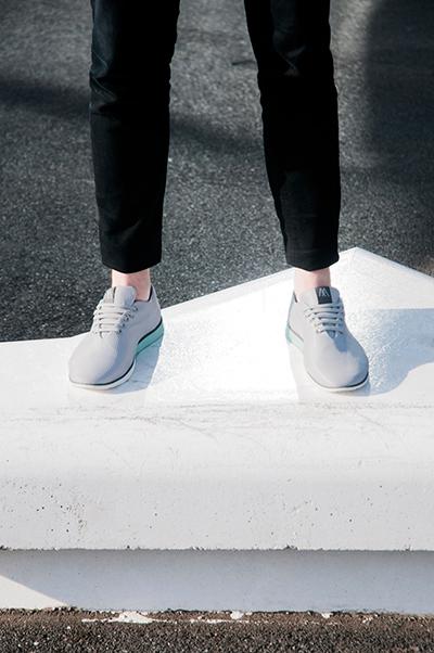 muro.exe calzado español zapatos modernos