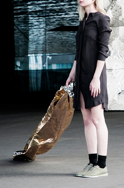 muro.exe calzado moderno español