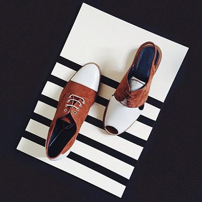mus&roew zapatos españoles cuero artesanos