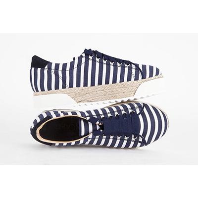 oli&dom calzado zapatos españoles