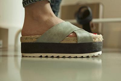 oli&dom jara bose zapatos españoles