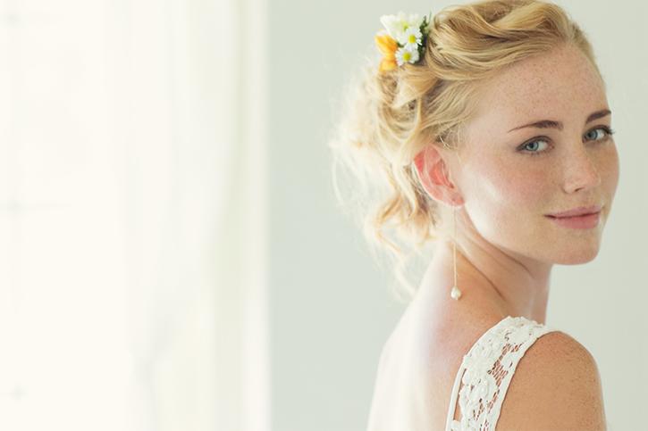 ¿Quieres la boda de tus sueños? Elnett te regala los servicios de una Wedding Planer y 30.000 euros para hacerla realidad