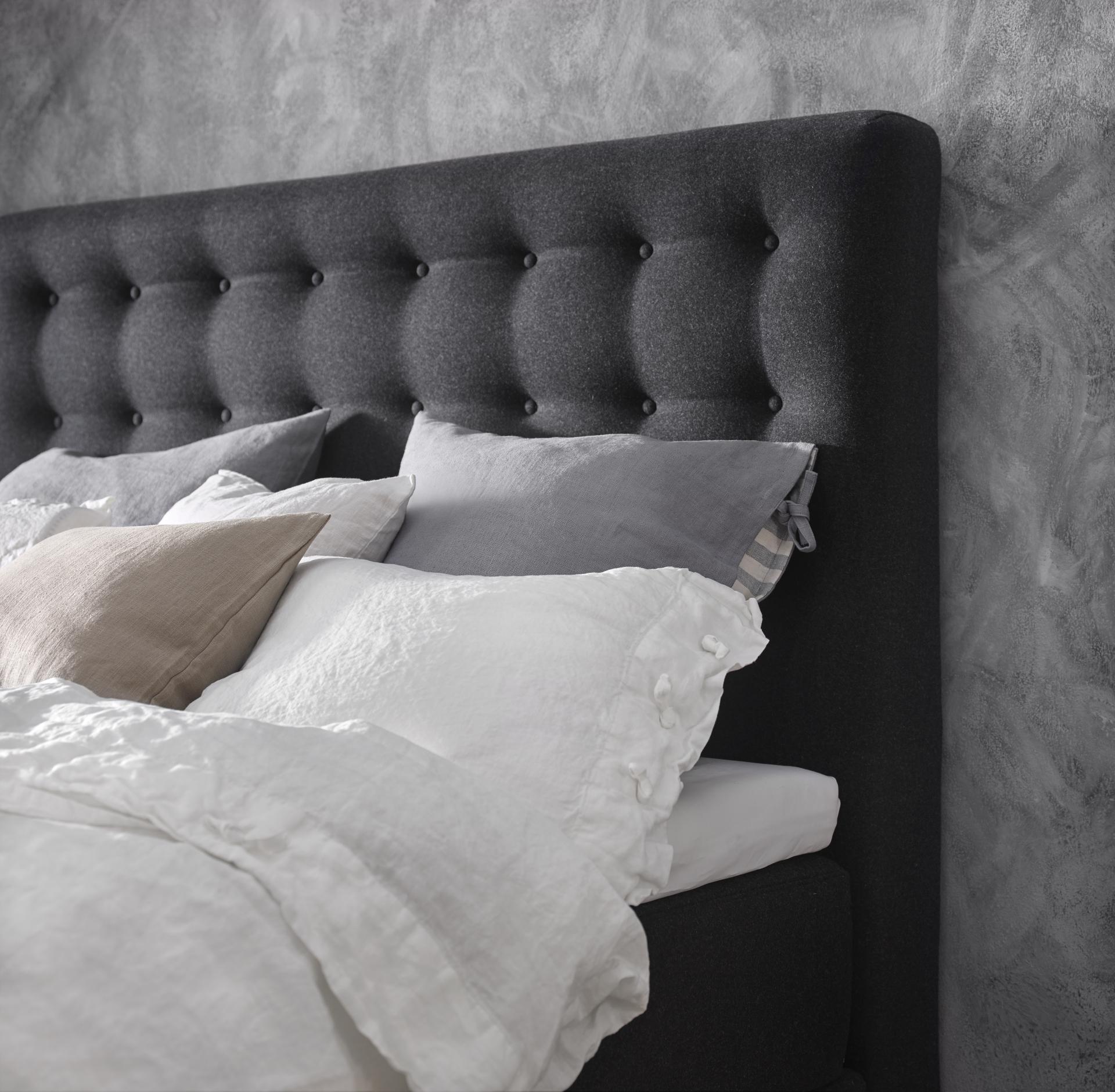 Cómo elegir el colchón de IKEA perfecto para ti? – Guia Shopping