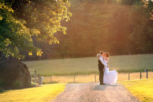 country-wedding-amanda-wilson