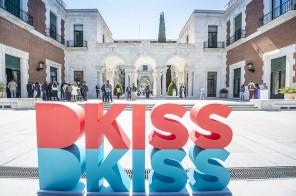 DKISS2 ocionews