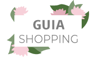 Guia Shopping