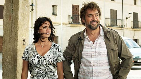 La película 'Todos lo saben' entre las seleccionadas para representar a España en los Oscar