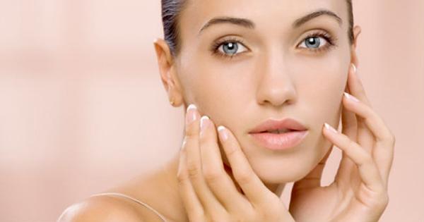 Los últimos tratamientos estéticos para tu rostro y cuerpo