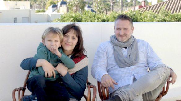 niño autista familia valencia terapia ocupacional