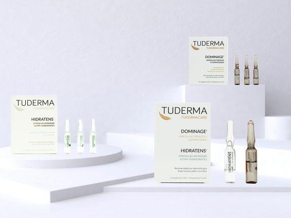 tratamientos reafirmantes piel sensible