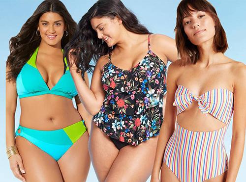 tendencias bikinis grandes 2020