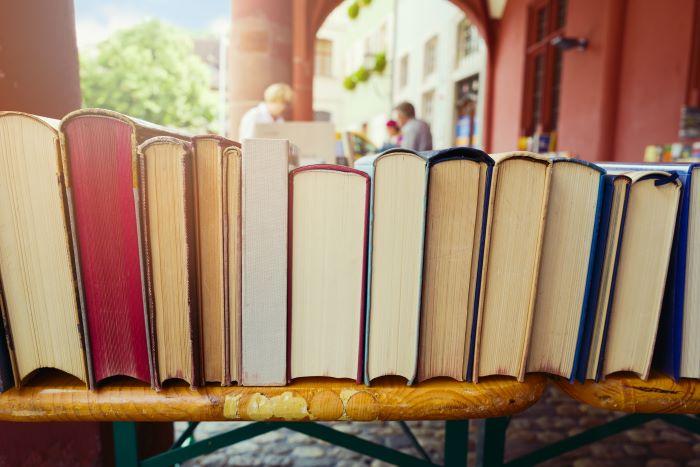 libros-románticos-para-leer-y-regalar en el día de San Valentín